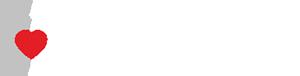 Podolux - Specjalistyczny Gabinet Podologiczny